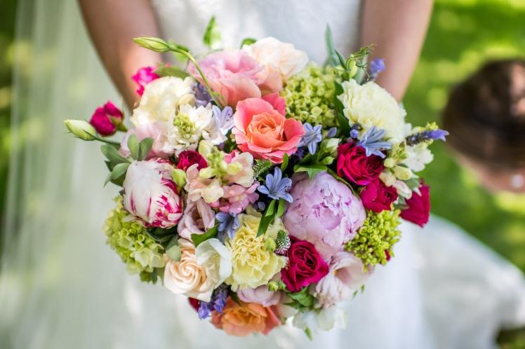 mhb-wedding-photography-nz-0583