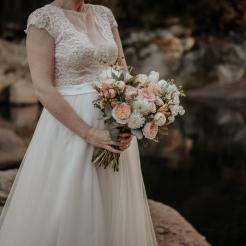 201804BTom&FionaWedding-549