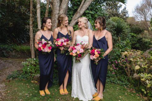 Candid-Wedding-photographer-10