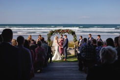 Waihi-Beach-Wedding-Kenrick-Rhys-Tauranga-Photographer-17
