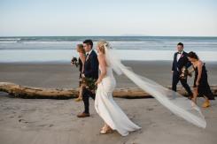 Waihi-Beach-Wedding-Kenrick-Rhys-Tauranga-Photographer-21