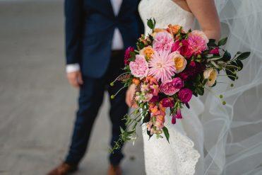 Waihi-Beach-Wedding-Kenrick-Rhys-Tauranga-Photographer-22