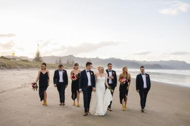 Waihi-Beach-Wedding-Kenrick-Rhys-Tauranga-Photographer-26