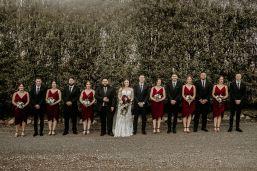 H+A_WEDDING_HIGH-441